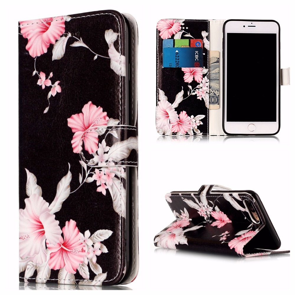 For iphone 5S (44)
