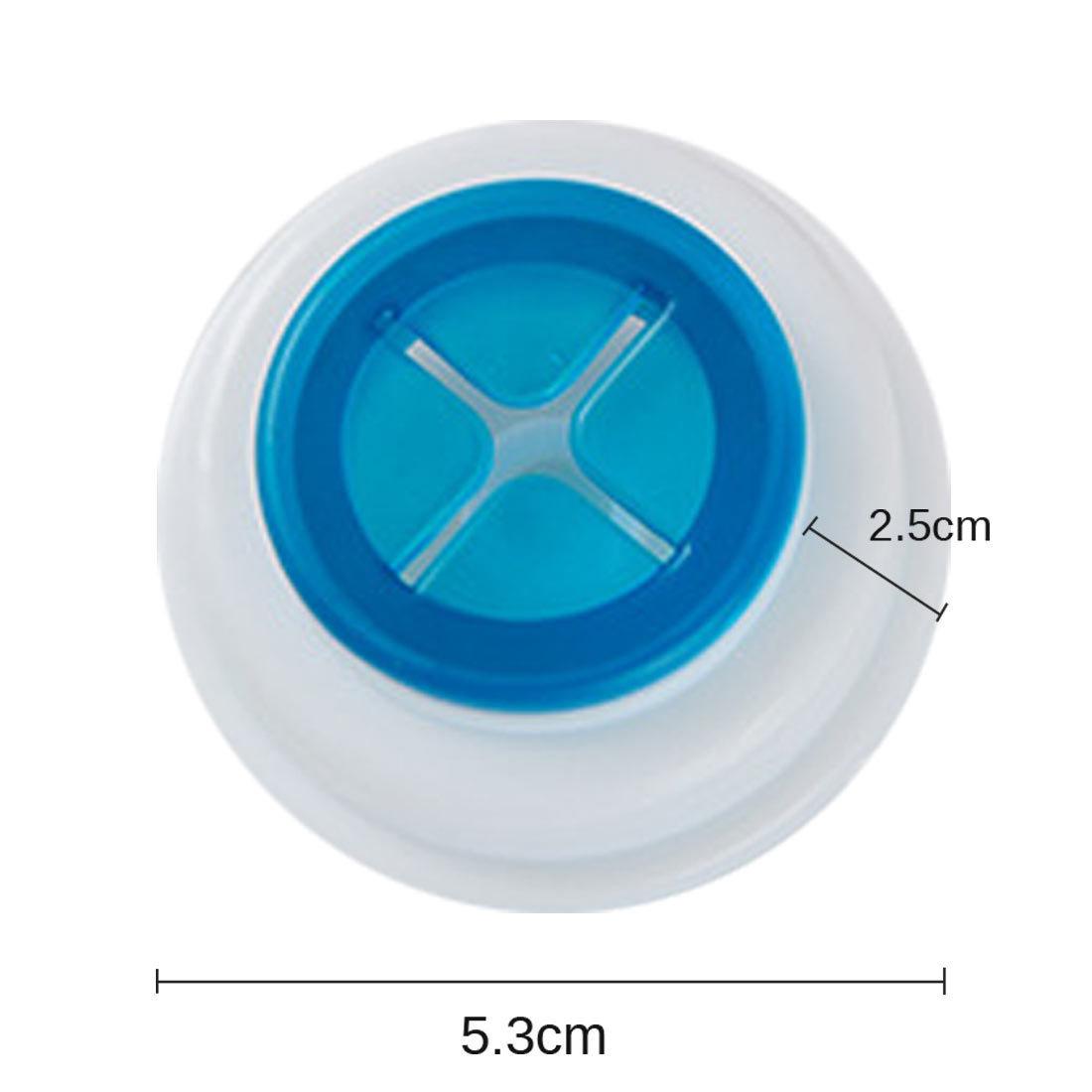 Estante de pared Soporte de clip de paño de lavado Recubrimiento para platos Almacenamiento en el baño Almacenamiento de toallas de mano Estante de baño Artículos de cocina