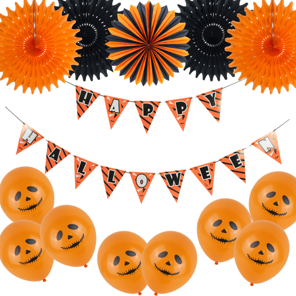 Wholesale Halloween Tissue Paper Buy Cheap in Bulk from