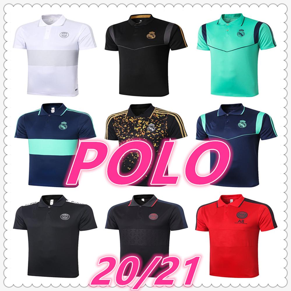 AH FASHION Kids Limited Barcelona Soccer Uniform Children Football T-Shirt Shorts Kits Messi Suarez Coutinho