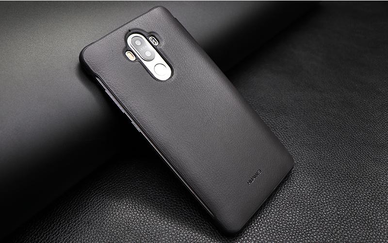Huawei-mate9-case_08