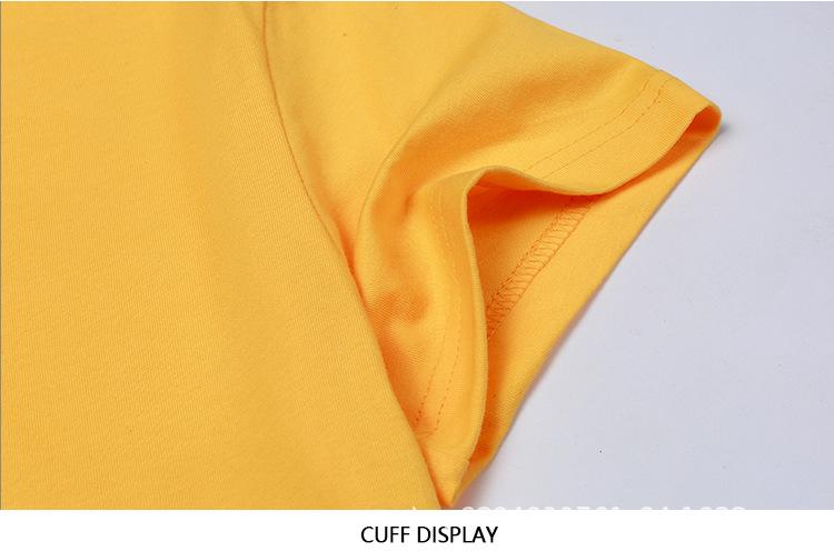 Detail Display_03.jpg