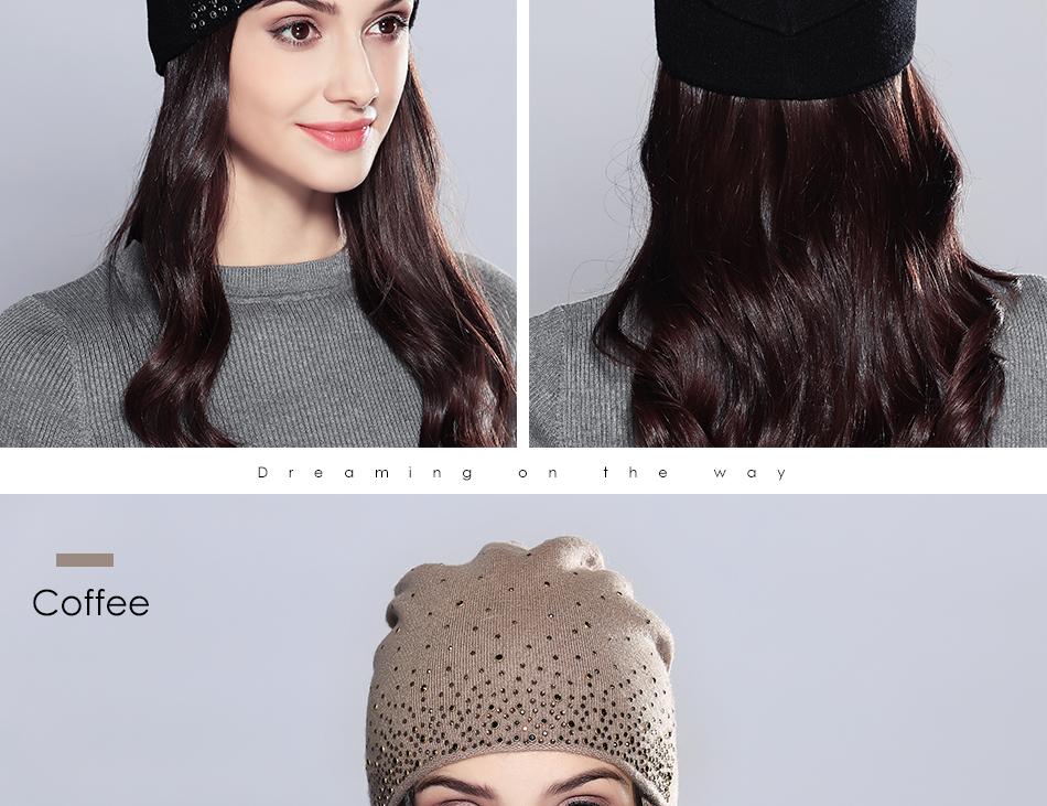 woman winter hats MZ723 (14)