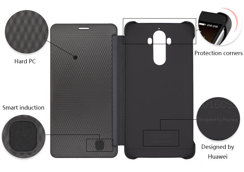 Huawei-mate9-case_05