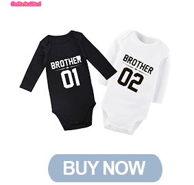 brother 01 02 buy now