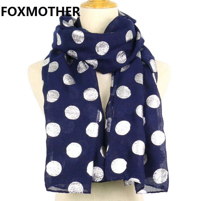 Womens Sun Shawl Wrap Breathable Cozy Chiffon Scarf Neck//Hip//Belly//Head Wrap