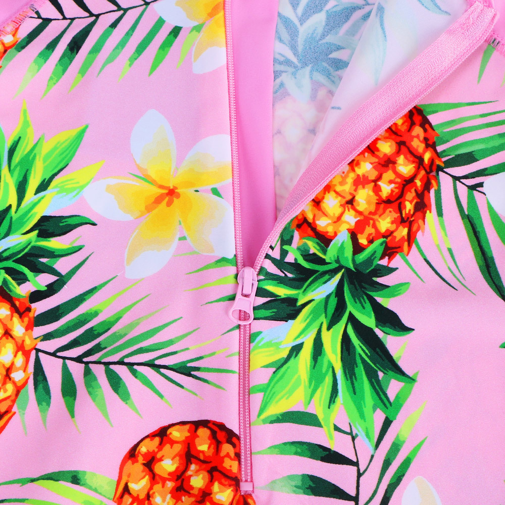 S294_PineapplePink_4