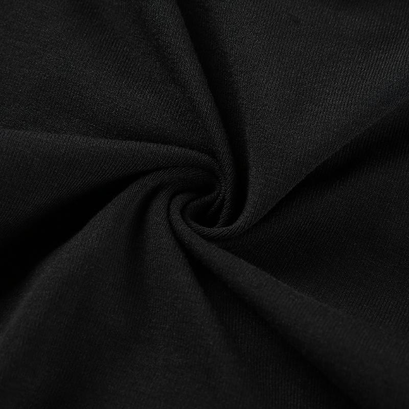 T0483M05 (11)