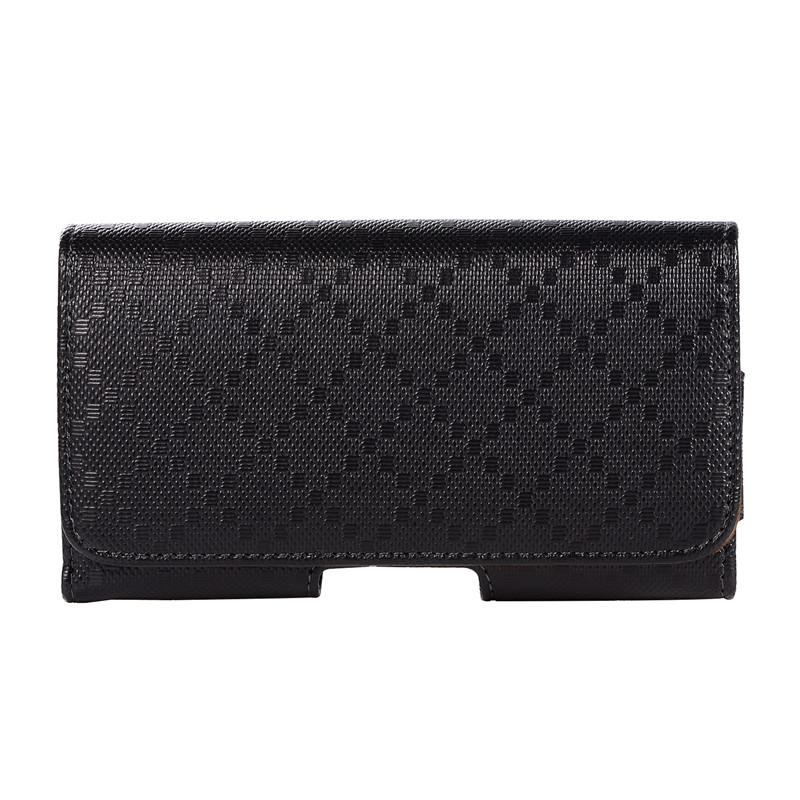 belt bag case1