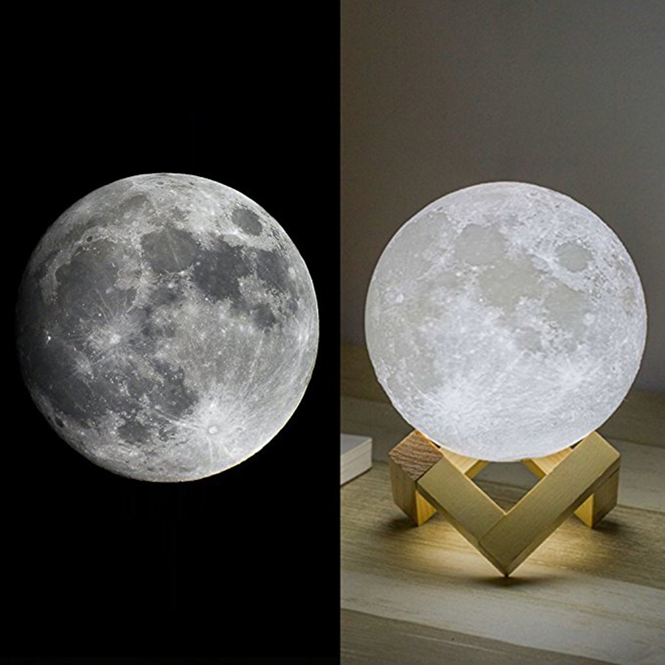 moon lamp (10)
