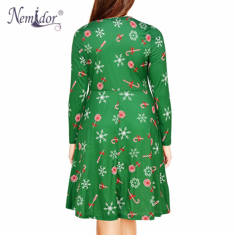 greenlong2