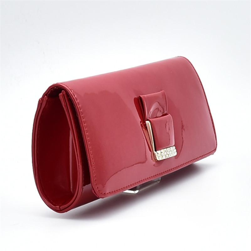 Новое поступление продаж в женщин соответствующие обувь и сумка набор обуви и сумка набор африканских наборов 2019 итальянская обувь женщины леди ну вечеринку насосы