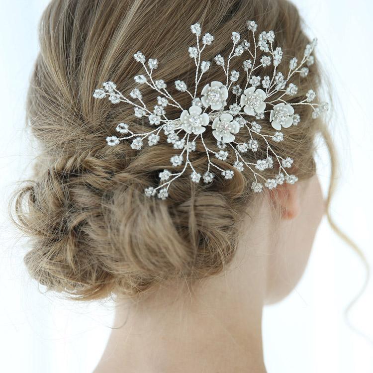 AJ6134 hair clip (5)