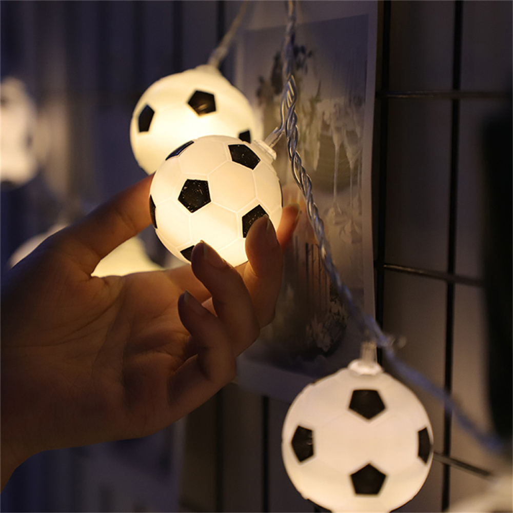 LED-Soccer-Balls-String-Garland-Decoration-Bedrooms-Home-Theme-Party-Christmas-3-5M-Decorative-Football-Fairy(1)