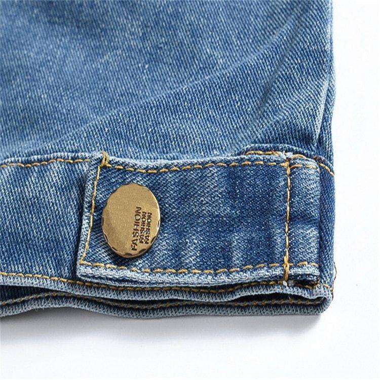NaranjaSabor-Mens-Brand-Clothing-2018-Spring-Men-s-Denim-Vests-Ripped-Sleeveless-Jeans-Coat-Male-Waistcoats (3)