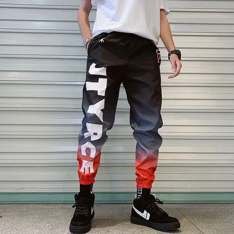 Wholesale Dress Boys Harem Jogger Pants Buy Cheap Boys Harem Jogger Pants 2020 On Sale In Bulk From Chinese Wholesalers Dhgate Com