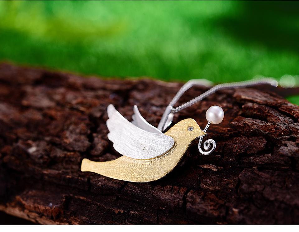 LFJE0150-Creative-Flying-Pigeon_12