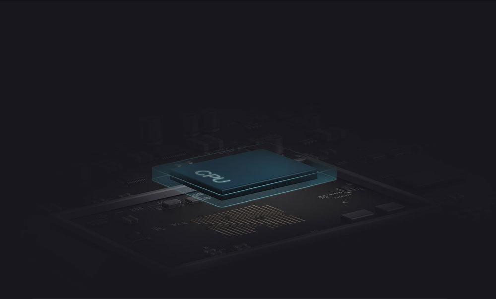 Original Xiaomi Mi Router 4 (11)