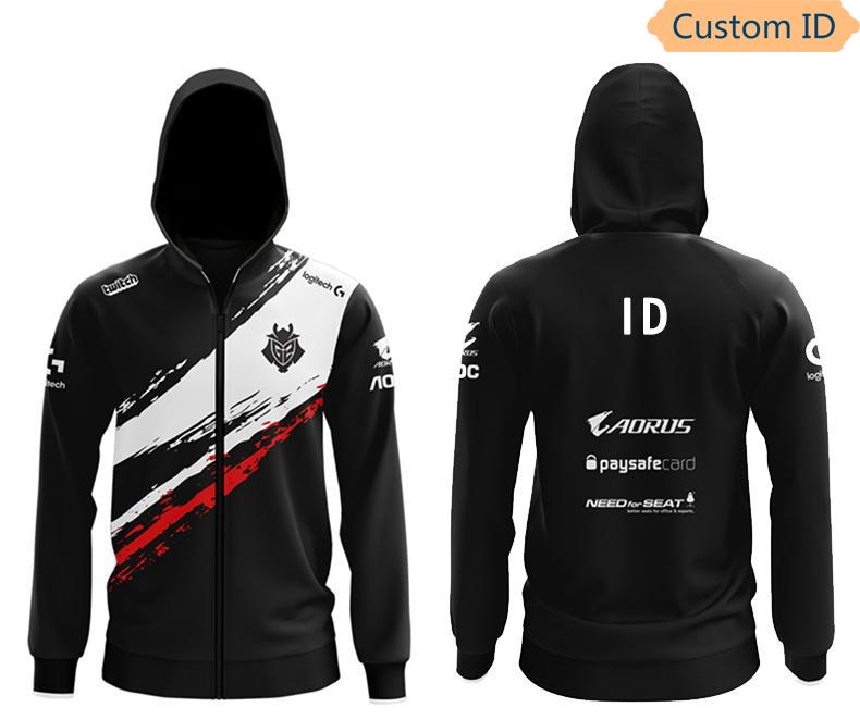 LOL-League-S9-Season-LEC-G2-Esports-Team-Uniform-Jersey-Wunder-Jankos-Caps-PerkZ-Mikyx-Hoodie1