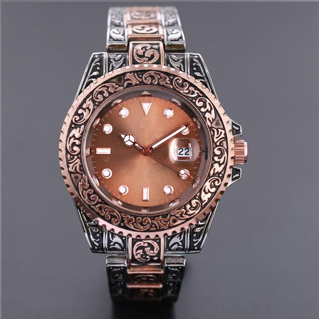 Creativo-escultura-de-lujo-dise-ador-de-moda-correa-de-acero-reloj-de-cuarzo-reloj-Casual.jpg_640x640 (5)