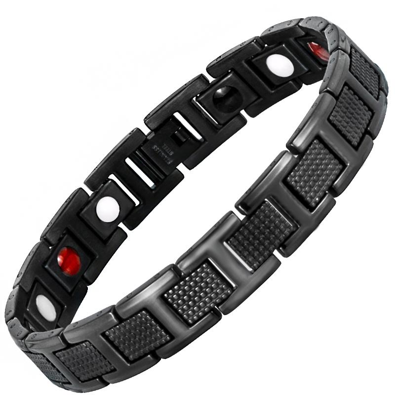 10277 Magnetic Bracelet _1