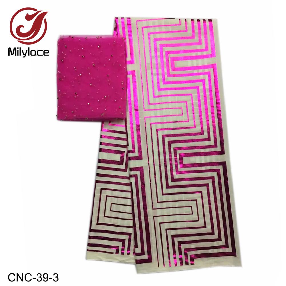 CNC-39-3