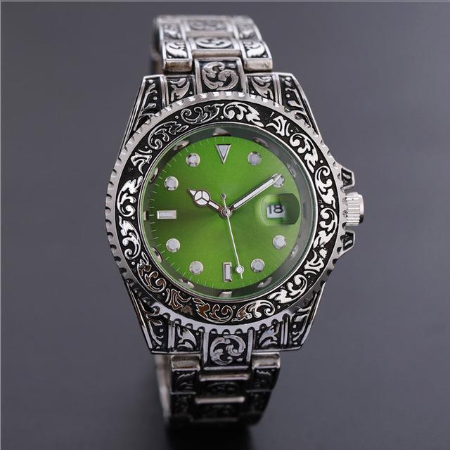 Creativo-escultura-de-lujo-dise-ador-de-moda-correa-de-acero-reloj-de-cuarzo-reloj-Casual.jpg_640x640 (7)