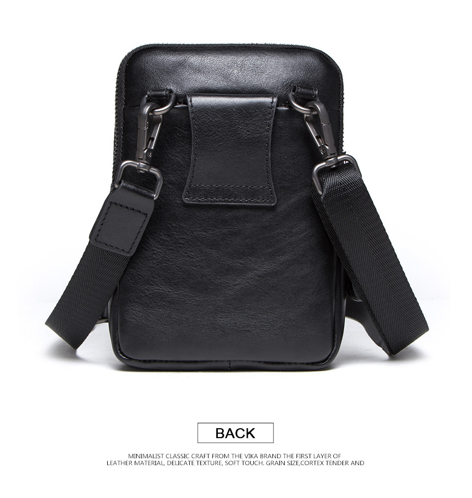 MB111(black)_09