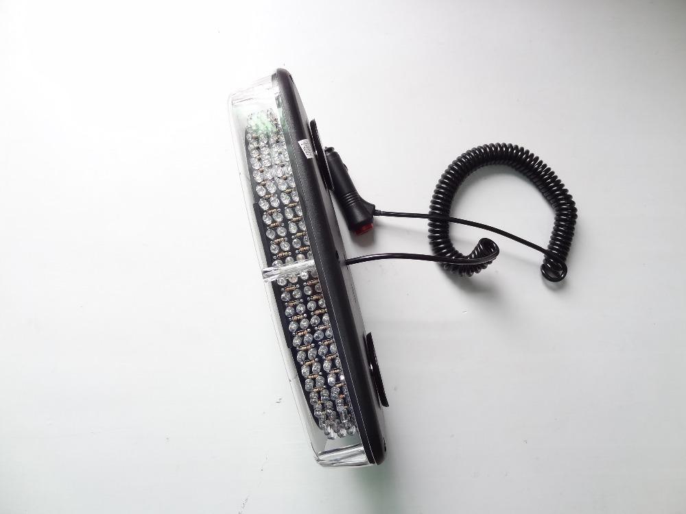 DSC06896