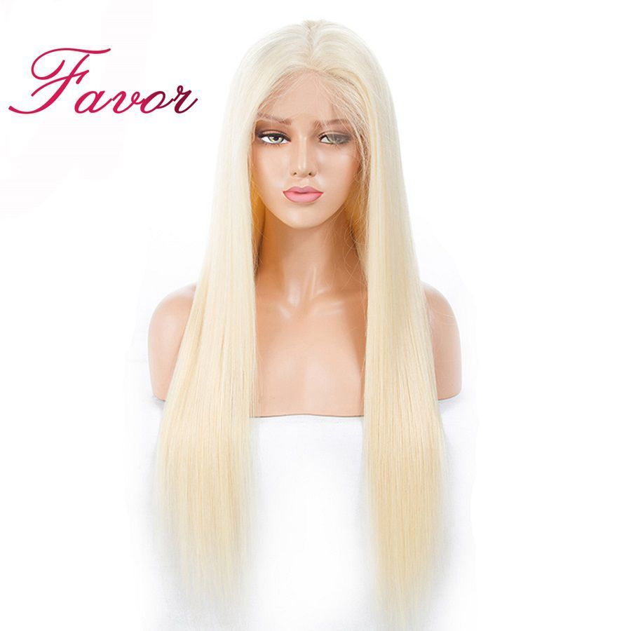 EQ-Hair-613-Blonde-130-Density-Peruvian-Remy-Human-Hair-Lace-Front-Wigs-Pre-Plukced-With (1)_