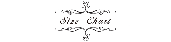 size-