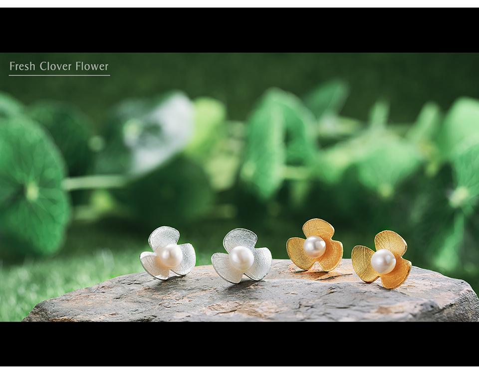 LFJA0018-Fresh-Clover-Flower_02