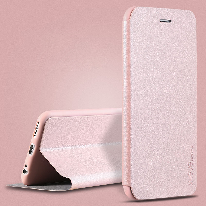 Ultra-Thin-Slim-Case-For-Apple-iPhone-6-S-Plus-Case-6S-7-8-X-XR (1)