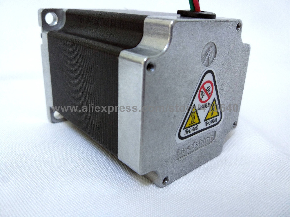 Leadshine Stepper Motor 57CM23 (24)