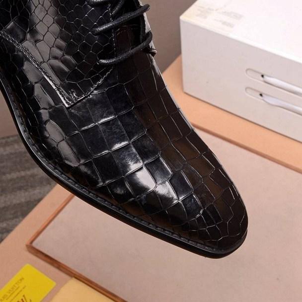 2020 nuevo de alta calidad 1: 1 los zapatos de los hombres 1FHR