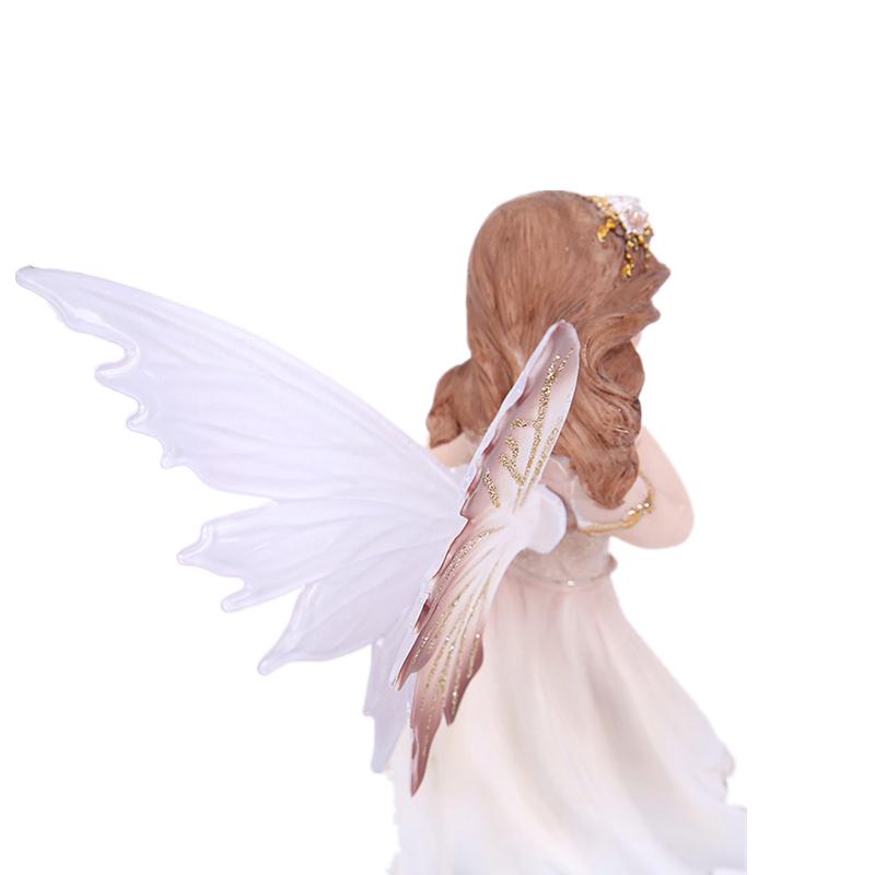 Angel Fairy Figurine (7)