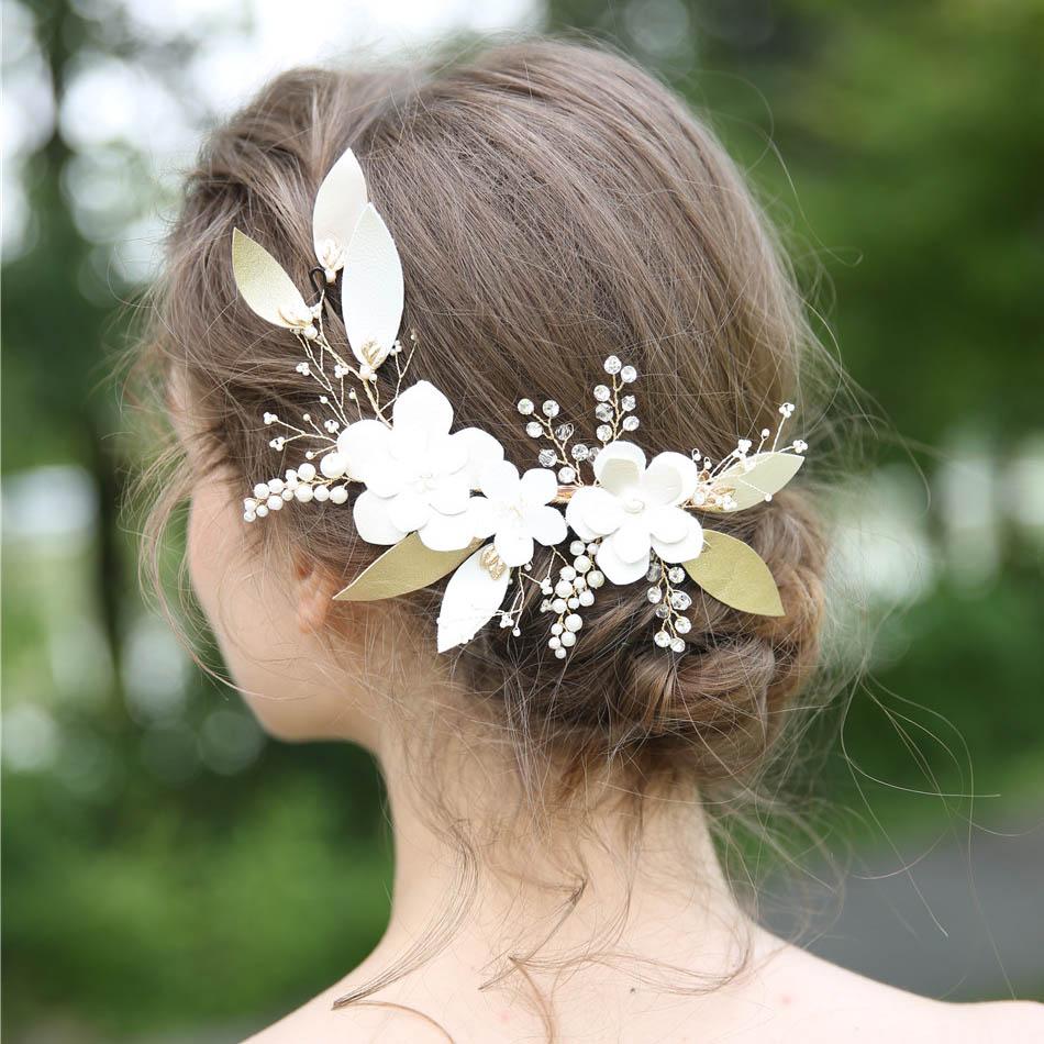 AJ6151 floral headpiece (4)
