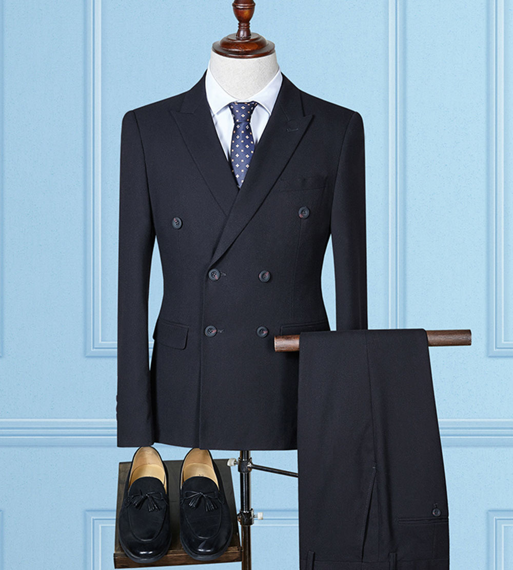 MarKyi-fashion-mens-classic-suits-with-double-breasted-2017-brand-slim-fit-casual-male-suits-3 (2)