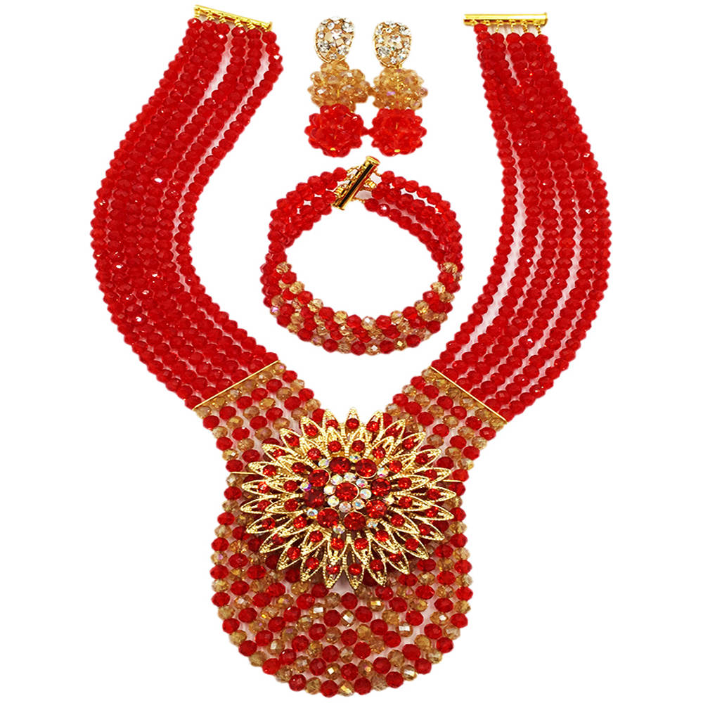 Red and Champagne Gold AB (1)
