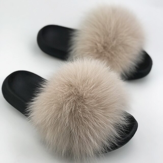 Real-Fox-Fur-Slippers-Kids-Fur-Loafers-Cute-Wordloin-Fur-Sandals-Child-Home-Slides-Girl-Flop.jpg_640x640
