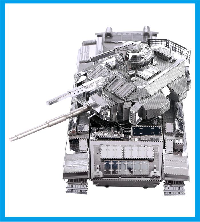 metal puzzle (8)
