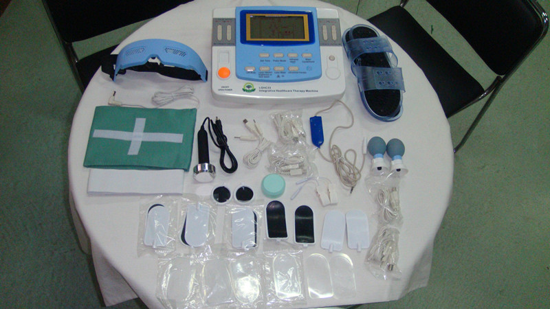 home-integrated-TENS-EMS-e-cupping-ultrasound (1)