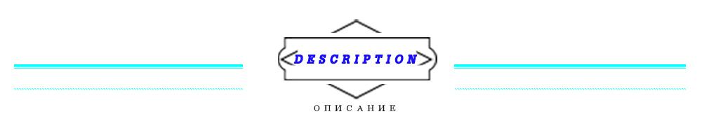 MIAOSHU