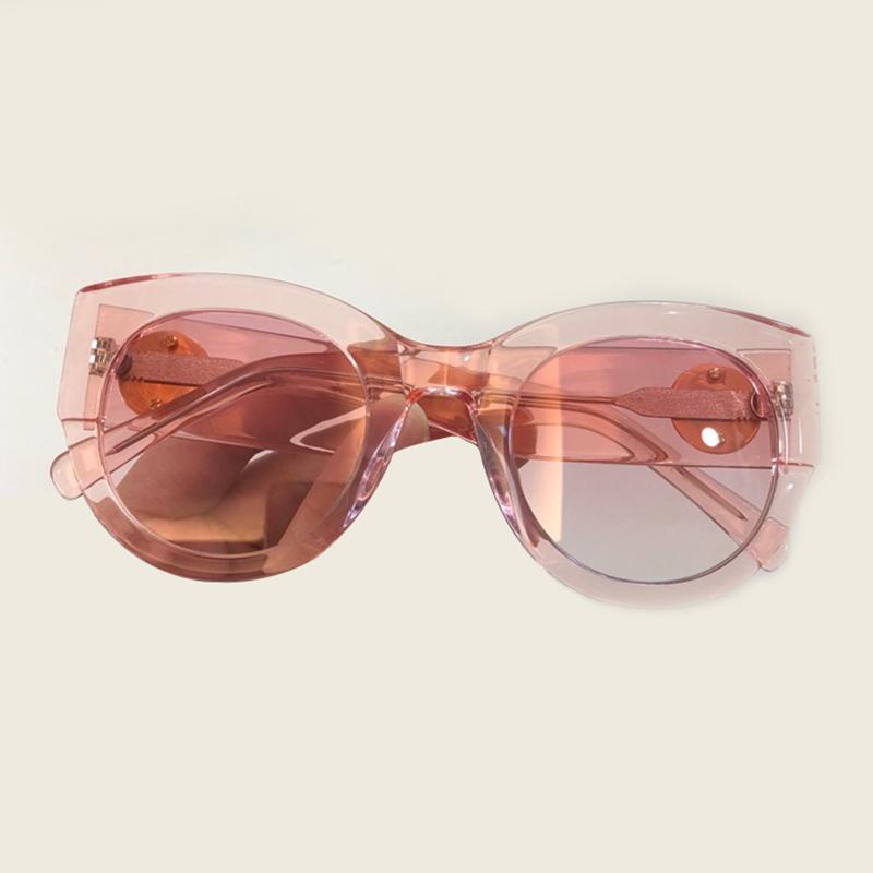 sunglasses (4)