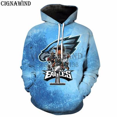New-Cool-Philadelphia-Eagles-hoodies-Men-Women-hoody-sportswear-funny-Printed-3D-Sweatshirts-hip-hop-pullover.jpg_640x640