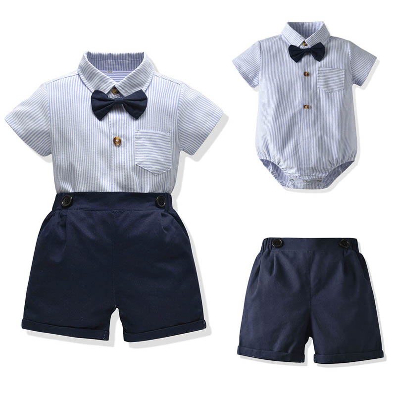 Preppy Baby Boy Clothing Coupons Promo Codes Deals 2020 Get