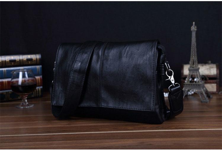 business messenger bag (3)