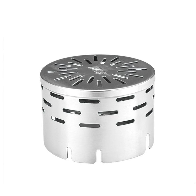 1pc Patio Heater Cover Waterproof Dustproof And Snowproof Windproof 53*61*221cm
