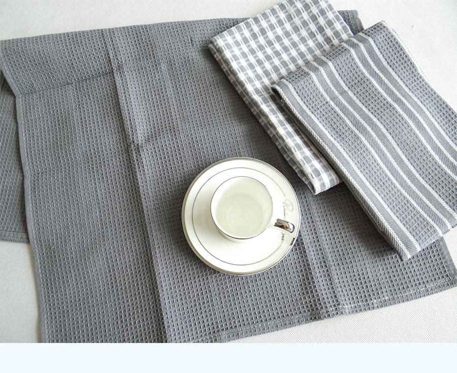 Dish Towel (7)