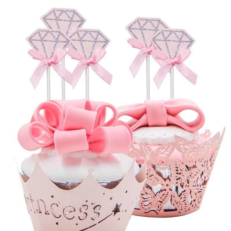 Prime Discount Birthday Cakes Shipped Birthday Cakes Shipped 2020 On Birthday Cards Printable Nowaargucafe Filternl